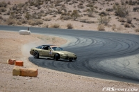 2013-top-drift-rd2-competition-day-245