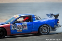 2013-top-drift-rd2-competition-day-246
