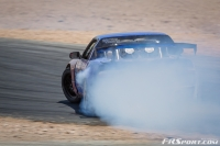 2013-top-drift-rd2-competition-day-247