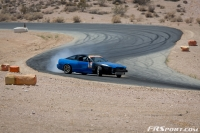 2013-top-drift-rd2-competition-day-252