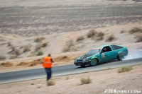 2013-top-drift-rd2-competition-day-254