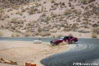 2013-top-drift-rd2-competition-day-257