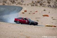 2013-top-drift-rd2-competition-day-258