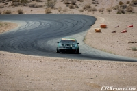 2013-top-drift-rd2-competition-day-260