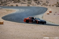 2013-top-drift-rd2-competition-day-264
