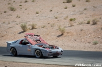 2013-top-drift-rd2-competition-day-267