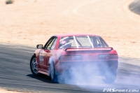 2013-top-drift-rd2-competition-day-271