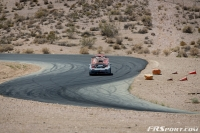 2013-top-drift-rd2-competition-day-272
