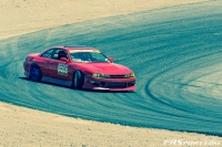 2013-top-drift-rd2-competition-day-273