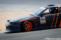 2013-top-drift-rd2-competition-day-275
