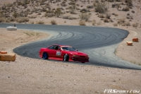 2013-top-drift-rd2-competition-day-276