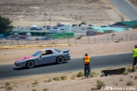 2013-top-drift-rd2-competition-day-277