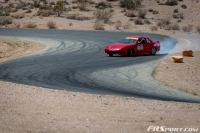 2013-top-drift-rd2-competition-day-278