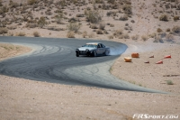 2013-top-drift-rd2-competition-day-279
