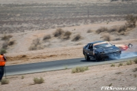 2013-top-drift-rd2-competition-day-286