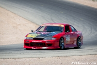 2013-top-drift-rd2-competition-day-287