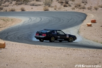 2013-top-drift-rd2-competition-day-289