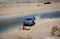 2013-top-drift-rd2-competition-day-291