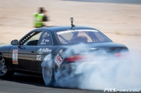 2013-top-drift-rd2-competition-day-292