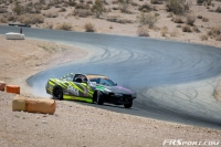 2013-top-drift-rd2-competition-day-293