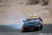 2013-top-drift-rd2-competition-day-295