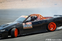 2013-top-drift-rd2-competition-day-296