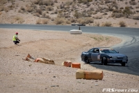 2013-top-drift-rd2-competition-day-297