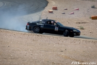 2013-top-drift-rd2-competition-day-298