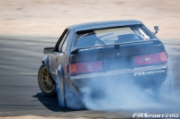 2013-top-drift-rd2-competition-day-299