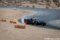 2013-top-drift-rd2-competition-day-300