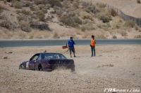 2013-top-drift-rd2-competition-day-307