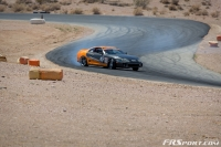 2013-top-drift-rd2-competition-day-310