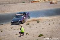 2013-top-drift-rd2-competition-day-312