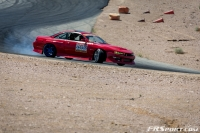 2013-top-drift-rd2-competition-day-314