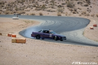 2013-top-drift-rd2-competition-day-315
