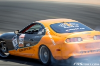 2013-top-drift-rd2-competition-day-316
