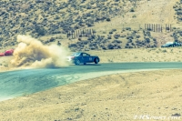 2013-top-drift-rd2-competition-day-317