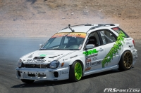 2013-top-drift-rd2-competition-day-318