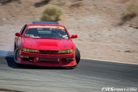 2013-top-drift-rd2-competition-day-319