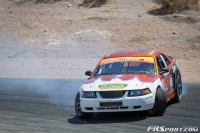 2013-top-drift-rd2-competition-day-321