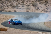 2013-top-drift-rd2-competition-day-322
