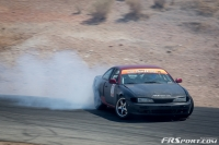 2013-top-drift-rd2-competition-day-323