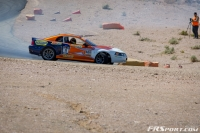 2013-top-drift-rd2-competition-day-324