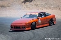 2013-top-drift-rd2-competition-day-325