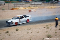 2013-top-drift-rd2-competition-day-327