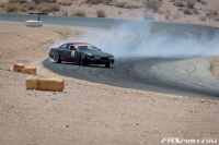 2013-top-drift-rd2-competition-day-328