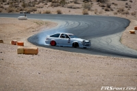 2013-top-drift-rd2-competition-day-332