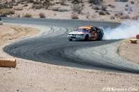 2013-top-drift-rd2-competition-day-334