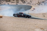 2013-top-drift-rd2-competition-day-335