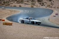 2013-top-drift-rd2-competition-day-340